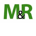 M&R Montagens e Reparações